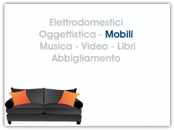 Mercatopoli Ancona: mercatino dell\'usato nelle Marche