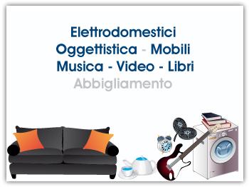 Mercatopoli Ancona è il negozio dell usato innovativo e moderno  un punto  vendita comodo e accogliente in cui portare gli oggetti che non usi più e  sono ... d8a4cf426d2
